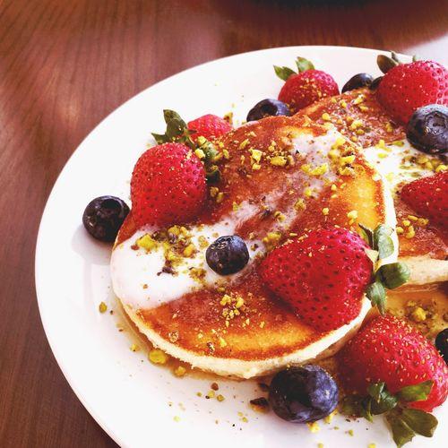 Foodphotography