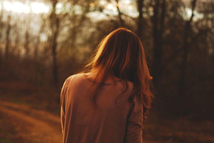 Beautiful Girl Bestfriend Blonde Girl #sunset Nikon D200 Lens Beautiful Donnieart