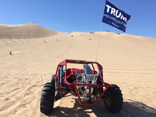 Glamis Sand Dunes Sand Capit Dedsert Dune Buggies Got Sand Everywhere XD Imperial Sand Dunes Sand Drags Sand Dune