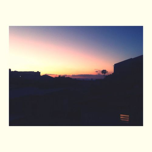 Sky ??? Hi!
