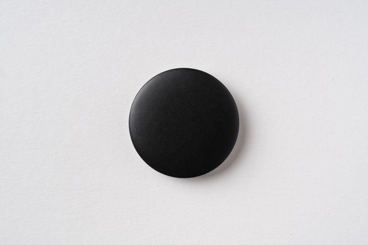 Badge Round