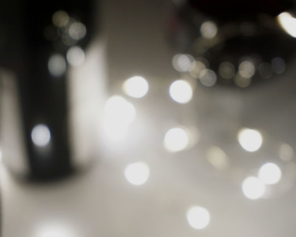 Defocused Close-up Backgrounds Indoors  Illuminated No People Night Wine Moments Alcohol Drinking Glass Golden Shimmer Golden Moment Golden Food And Drink Wine Tasting Wineglass Drink Wine Bottle Winebottles Abstract