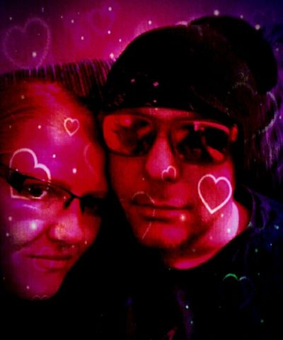 True Love Girl Swagg ♥ Happily Married Soulmates ♡ Bestfriends Best Of Me  My Heart Fun Living Realistic Foolin Take A Seat Keepin It Real Majestic Diffrent At Home Point Of View Thuglife That's Me Who I Am Legacy Lives On Wifey Babygirl Nocturnal Life forever