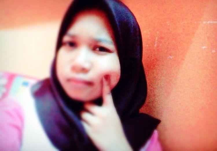 hi💕 First Eyeem Photo