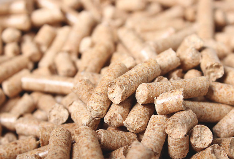 Fuel Pressed  Winter Biomass Close-up Ecological Energy Fuel And Power Generation Granulated Granule Granules Heap Heat - Temperature Heating Pellet Pellets Pile Recycle Recycling Renewable Renewable Energy Sawdust Stack Wood - Material Wooden