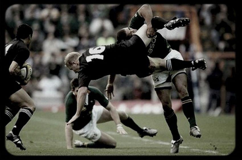 rugbyyyyy