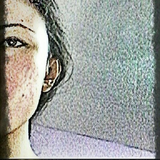 Real eyes realize real lies. Real Eyes Realize Real Lies Lies Eyes