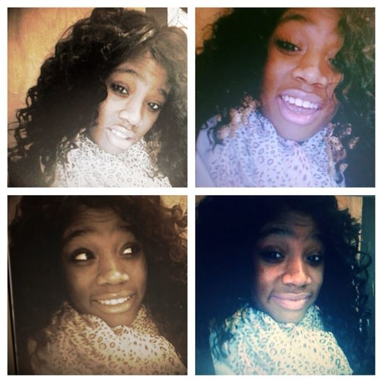 Smiles All Smiles❤