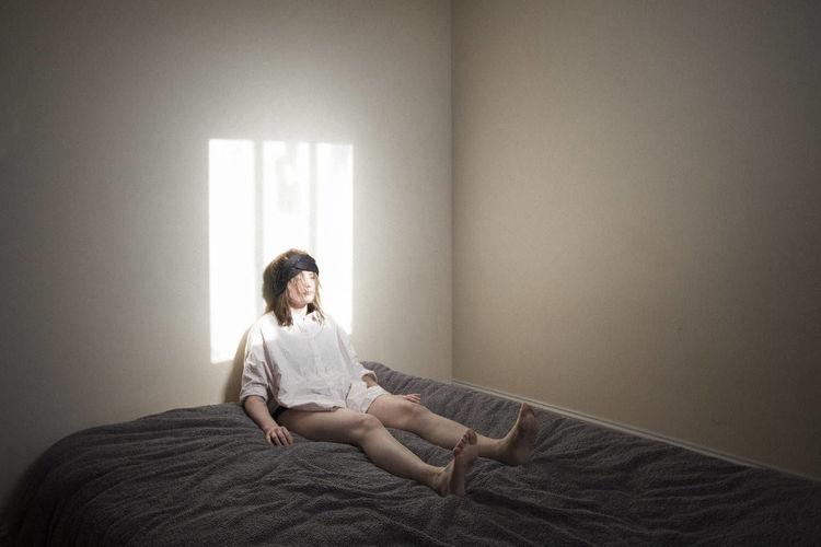 15 ways of seeing: Solitude → https://www.eyeem.com/blog/15-ways-of-seeing-solitude