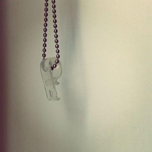 Hanging life