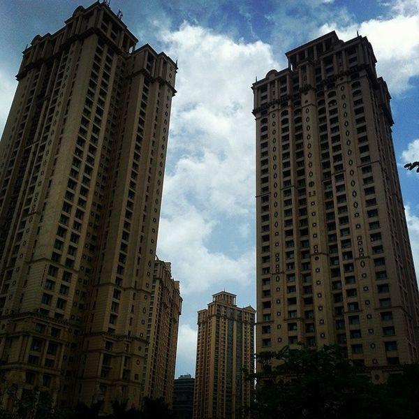Powai Mumbai