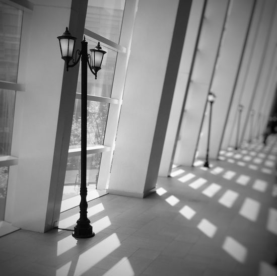 Light And Shadow Blackandwhite OpenEdit Black & White IPhoneography Construction Black And White Light & Shadow Black&white Silhouette IPhone