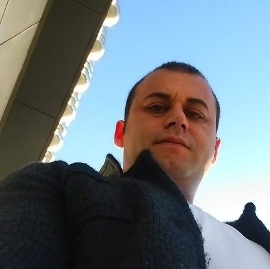 Kaşlar çatık bir şekilde haftaya başlıyoruz :) Günaydın Morning Beautiful Air Ibrahimatasevn