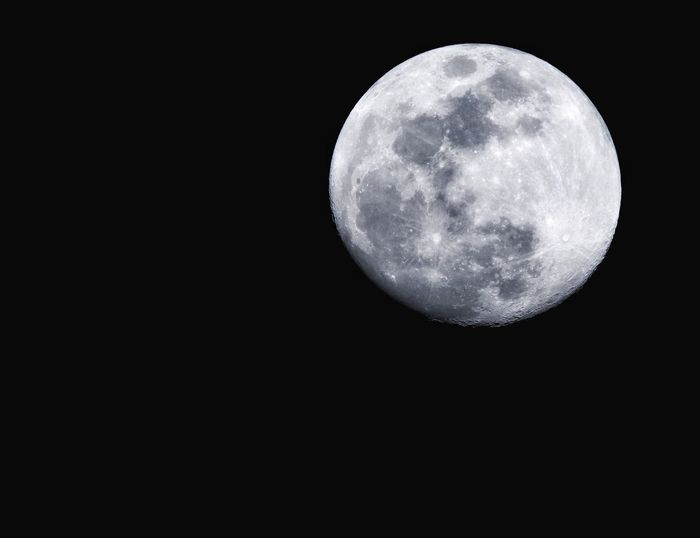 moonshine Space Exploration Nature Scenics No People Beauty In Nature Outdoors Tranquility Sky Discovery Low Angle View Satellite View Close-up