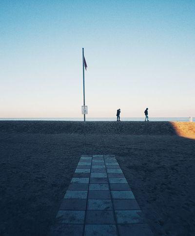 Ocean Sand Water Waves Sunny Sunrise Wave Sunshine Beachlife Lake Skyporn Sooyoung Hyoyeon Seohyun Cloudporn Sunnyday Taeyeon Seaside Yoona Surf Tiffany Yuri Island Boat Sea Horizon Over Water Silhouette Full Length Sky People Standing Shades Of Winter