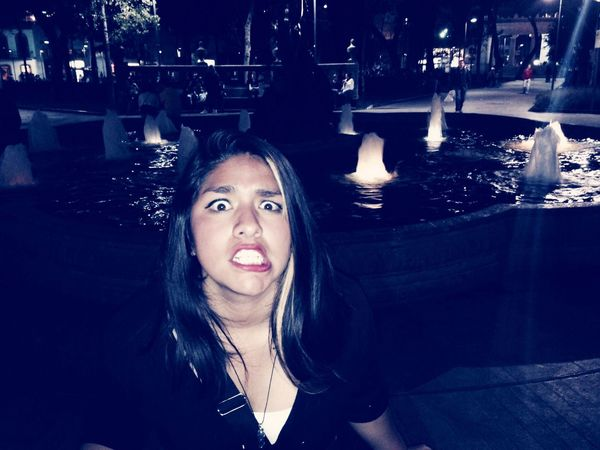 Enjoying Life That's Me Hello World Cdmx 😀 Mexico Mexico City Alameda