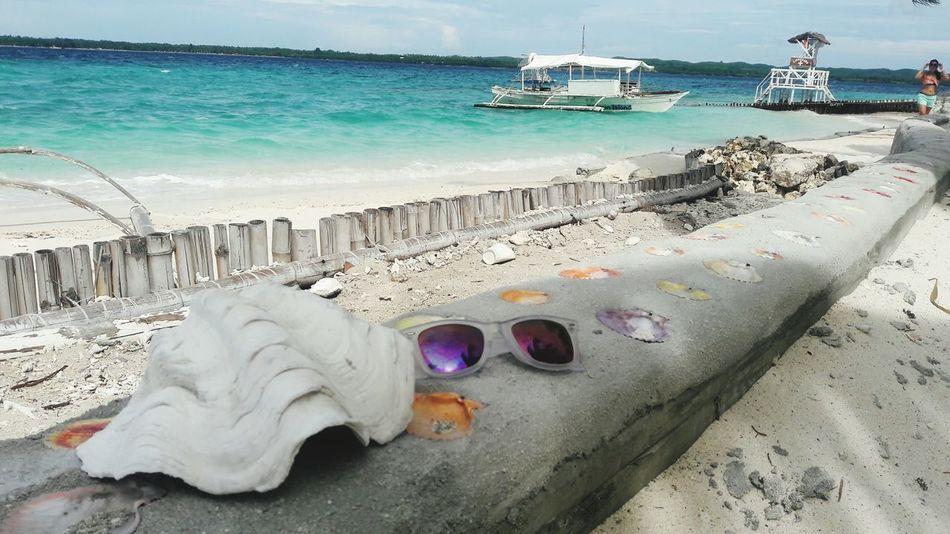 My VitaminSea! 😄 Enjoying Life Vacations Beachaholic Travelphotography Feel The Moment Ivyenturer IvyEntures2016