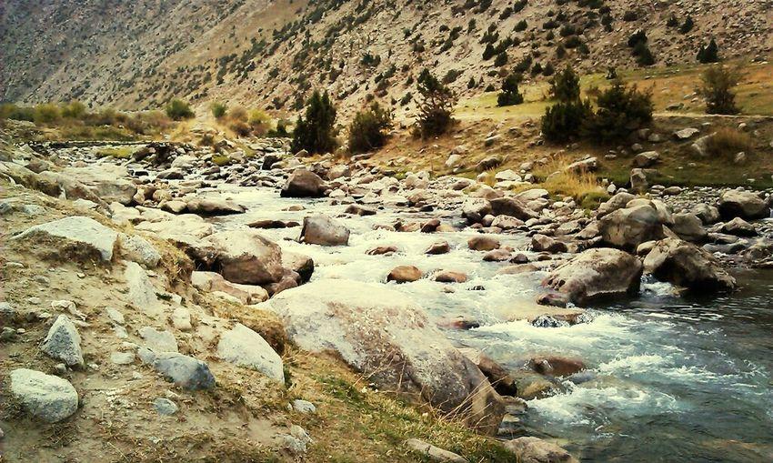 My trip to Mazar E Sharif Afghanistan My Journey In Afghanistan Afghanistan Kabul