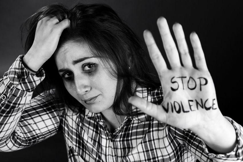Stop Domestic Violence Violence Against Women Violenceagainstchildrenandwomen Speakout ShoutOut Sadness