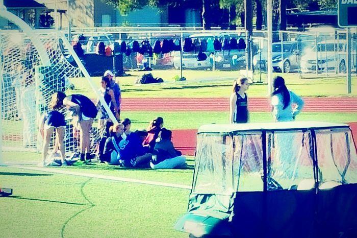 Alternative Fitness Track Meet Track & Field School Team School Life  Kids Athletics Track Meets Sports