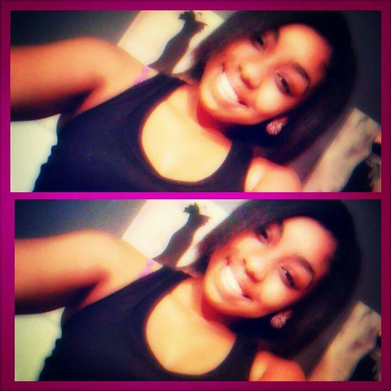 #smiling