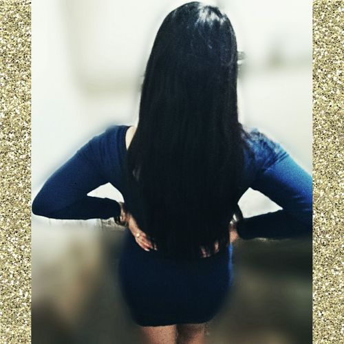 Longhair♥