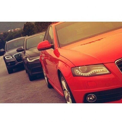 Audicar Sport Audisport Instamexico instaphoto instacar carros mexico algun dia tendre unos asi audimexico siguemeytesigo siguemeytesigodevuelta likeforlike l4l follow4follow followme ????