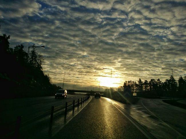 Creative Light And Shadow EyeEm Best Shots Urban Geometry Malephotographerofthemonth Clouds And Sky