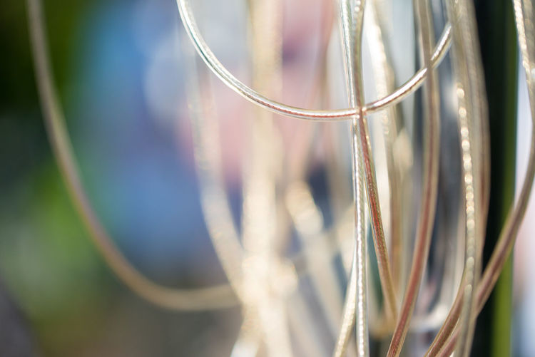 Disconnect yourself Abstract Cable Cables Close-up Day Digital Art Indoors  No People Sunny Day Wire Wires