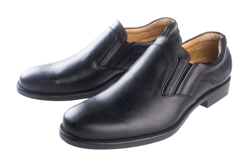Black Color Close-up Clothing Day Dress Shoe Fashion Formalwear Indoors  Leather Menswear No People Pair Shoe Studio Shot Things That Go Together White Background