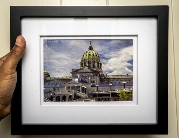 Like my fb page to have a chance to win this picture for free! https://facebook.com/justinwardphotography Harrisburg, Pa Pennsylvania Pennsylvania Beauty Capitol Building Architecturelovers Capitol Capital Cities  Harrisburg Architecture_collection Architecture EyeEm Best Shots Instagood Free Gift Giveaway Giveaways Contest Likes Followme Follow Me On IG EyeEmBestPics Eyeemphotography EyeEm Gallery Picture Of The Day Picoftheday Photooftheday