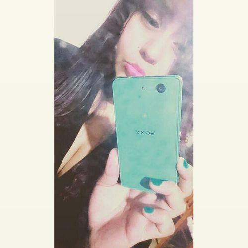 Hey hey hey 😘😍 Bonita 😃