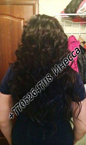 Hairstyles Hair Hairextension HairExtensions Hairstyle Beuty нараститьволосы наращиваниеволос вотэтодлинныеволосы красота