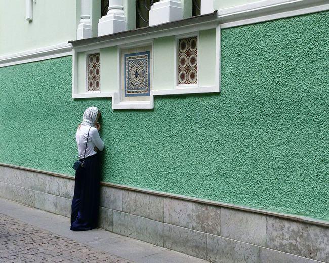 The Street Photographer - 2017 EyeEm Awards Streetphoto_color Streetphotography Street Photography Streetphoto Steet Life Russia Street