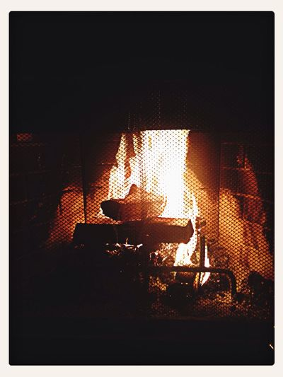 How I prepare for a winter storm. My Simple Life Fireplace Winter Is Coming Seeking Warmth