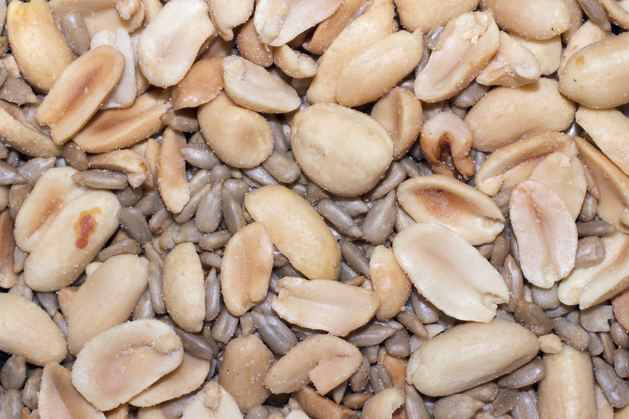 aw nuts Abundance Backgrounds Close-up Day Food Food And Drink Freshness Health Healthy Eating Healthy Food Healthy Lifestyle Indoors  Large Group Of Objects Medley No People Nuts Peanuts Ready-to-eat Salty Snack Snack Time! Snacks Sunflower Seeds Trail Mix