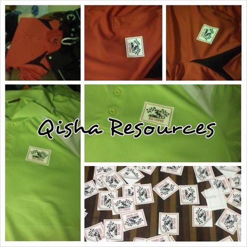 heat press Qisha Resources Offset Printing Qisharesources Qisha Resources Heatpress