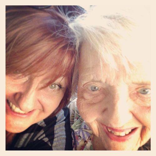 Women Who Inspire You Love My Mom<3 Inner Power
