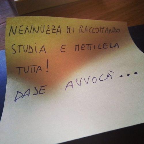 Lecosebelledellavita Chitivuolebeneveramente Graziecognatino !