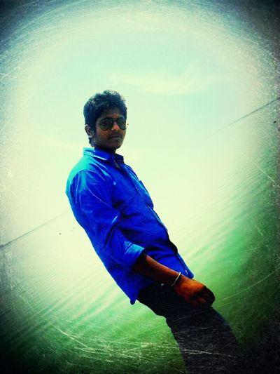 Hi friends