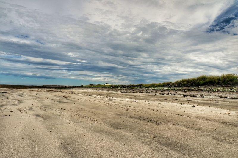Beach Photography Beach Day Beach Sky_collection Sky And Clouds Skylovers