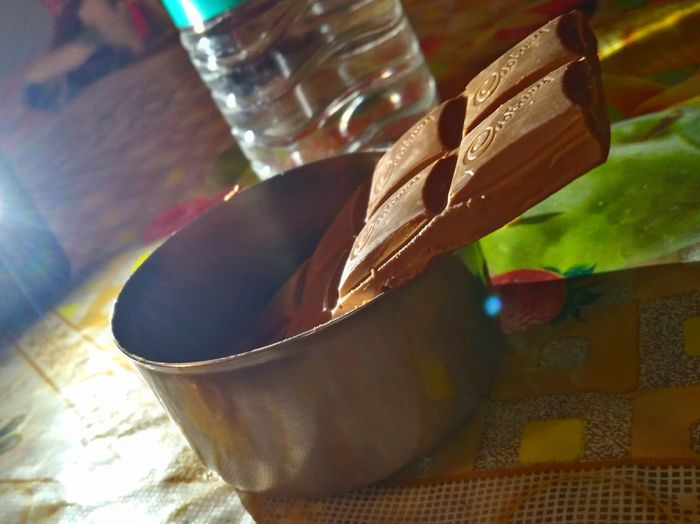 Chockelety lights Chocklate Close Up Chocolate Happiness Sweet Food EyeEm Ready   Indiapictures Indian Art Beauty Indoors  No People Multi Colored Close-up Day
