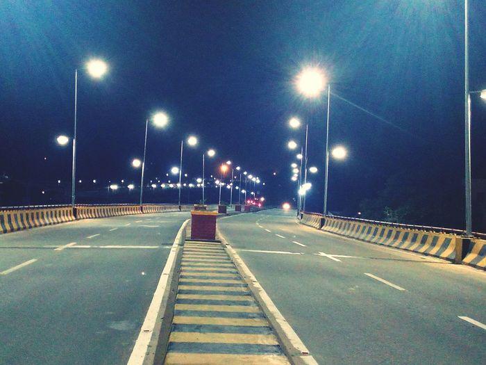 Streets of Patna,Bihar