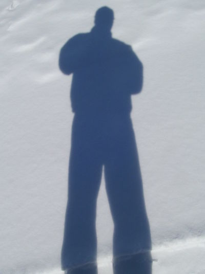 Shadow Cold