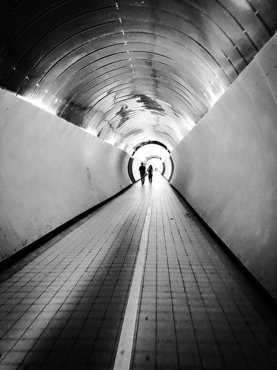 Brunkebergstunne
