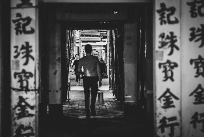 Adapted To The City Walking Architecture EyeEm Gallery Eye4photography  Streetphotography City City Life People Taking Photos Streetphoto Street Blackandwhite Black And White Blackandwhite Photography Bnw_collection Bnw