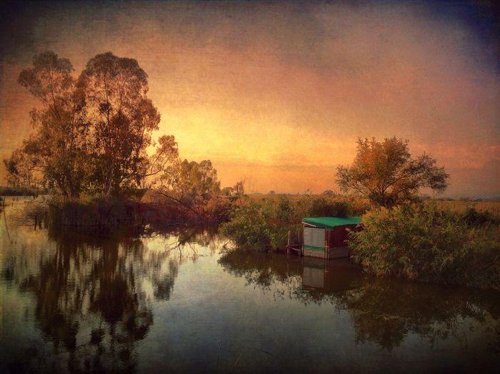 IPhoneography AMPt_community EyeEm Best Shots - Landscape NEM Submissions WeAreJuxt.com