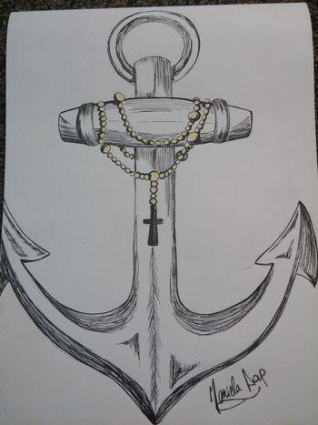 Drawing Art Creating