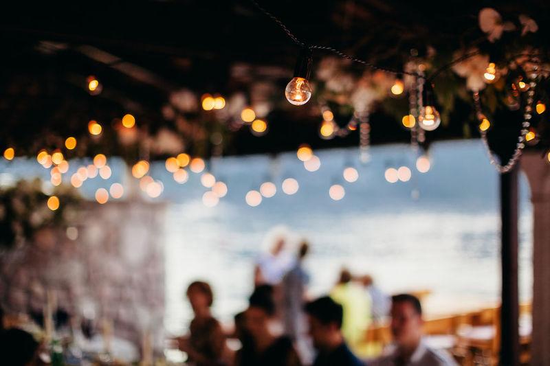 light bulb filament Bokeh Bulb Bulb Light EyeEm Best Edits EyeEm Best Shots EyeEm Gallery EyeEmBestPics Filament Bulb Illuminated Light Light Background Lighting Equipment Party Time Party Time! Retro Filament Bulb Vintage Bulb Vintage Bulbs Vintage Filament