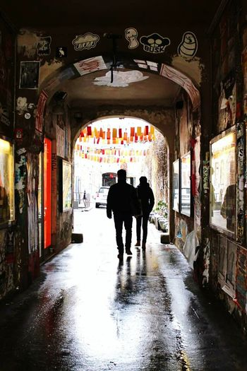 Berlin Streetphotography Haroconhache Germany Alemania